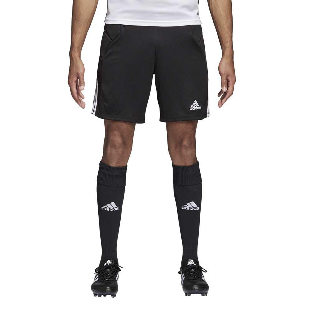 adidas Mens Tierro13 Goalkeeper Shorts