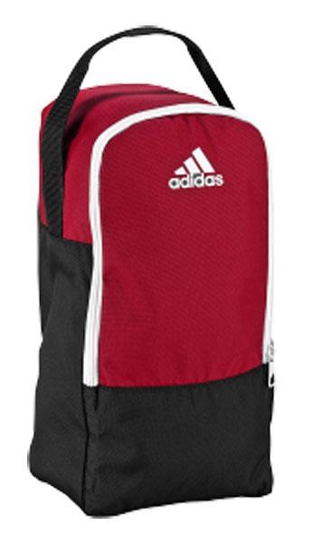 c4ed7ec4238a adidas Tiro Shoe Bag buy and offers on Goalinn