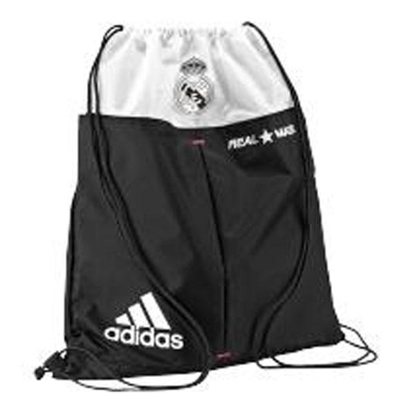 buy gym bag adidas off53 discounted. Black Bedroom Furniture Sets. Home Design Ideas