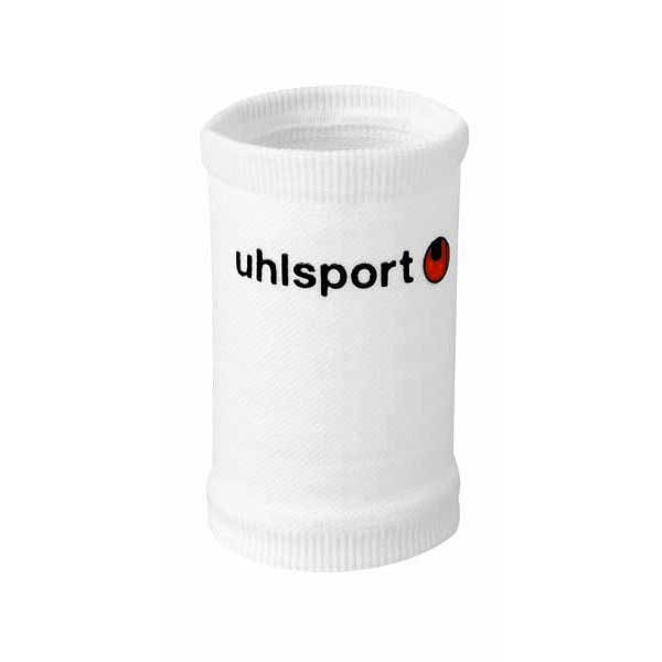 Uhlsport Tibia Support
