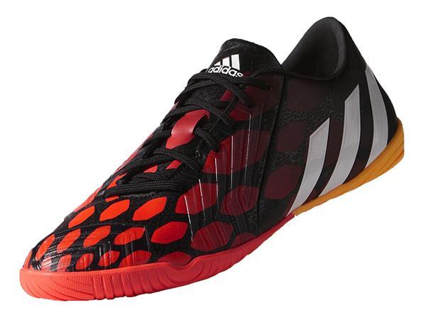 Adidas Futbol Sala Predator