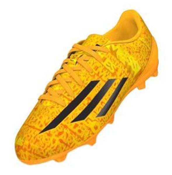 online store 2c401 5523e adidas F10 FG Messi buy and offers on Goalinn