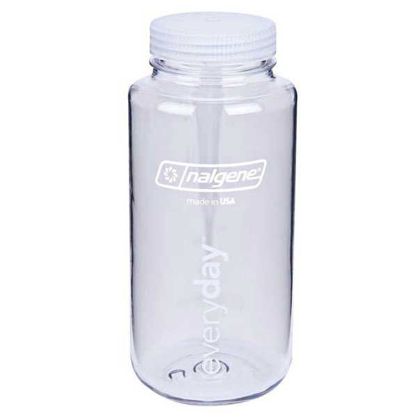 Nalgene Storage Bottle 1L
