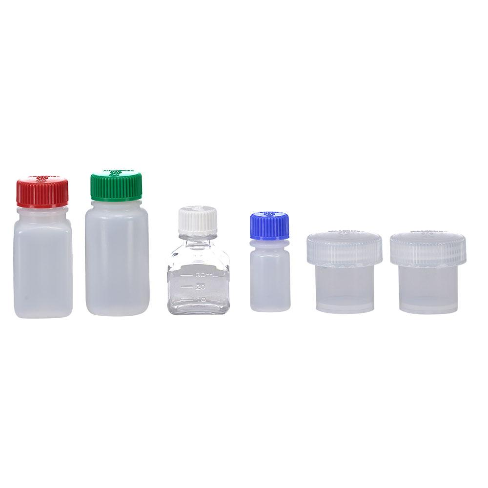 Nalgene Small Travel Kit