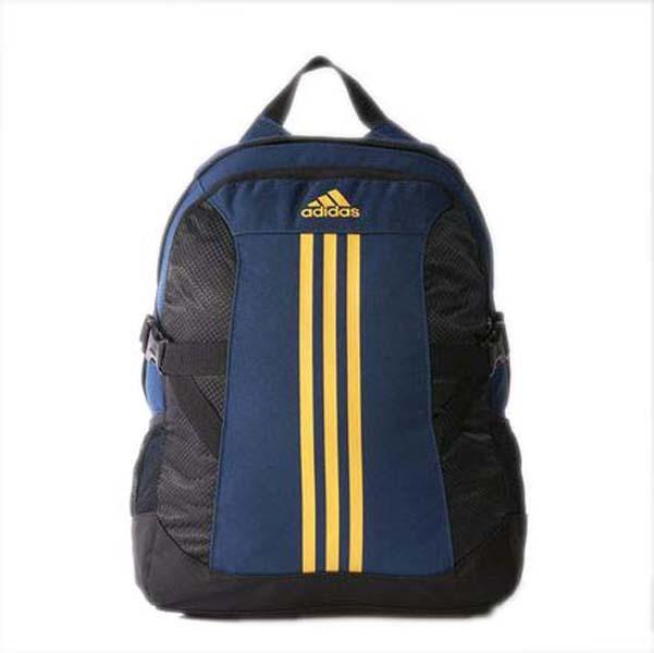 498f558e18a ADIDAS Backpack Power II buy and offers on Goalinn
