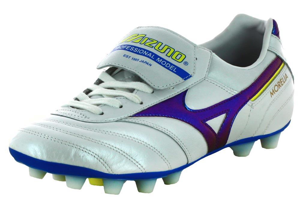 0196fb39d7 Mizuno Morelia MD buy and offers on Goalinn