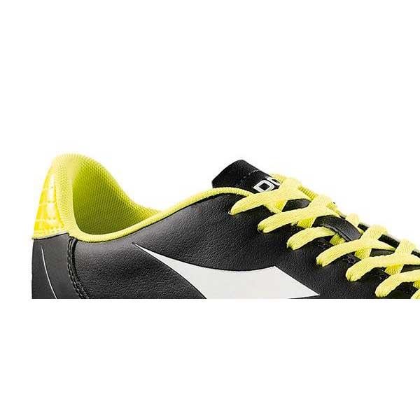 Nike Mercurial Superfly VI Pro CR7 FG White, Goalinn