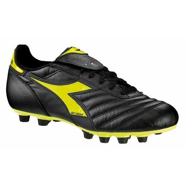 b4c5da098 Diadora classic Brasil Md buy and offers on Goalinn