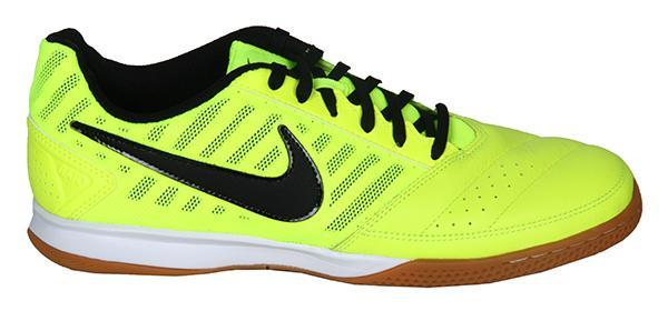 fa33e72a1df Nike Gato II buy and offers on Goalinn