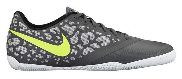 Nike Herren 5 Elastico Pro Indoor Stiefel Secure Shopping