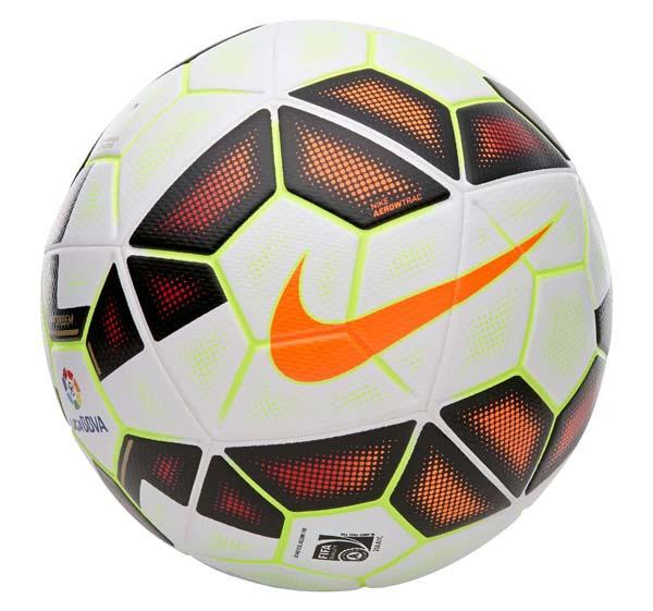 size 40 0a79c 5c5ec Nike Nike Ordem 2 LFP