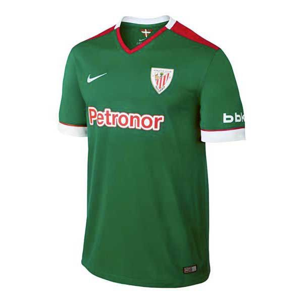 Nike Atlhetic Club De Bilbao Away