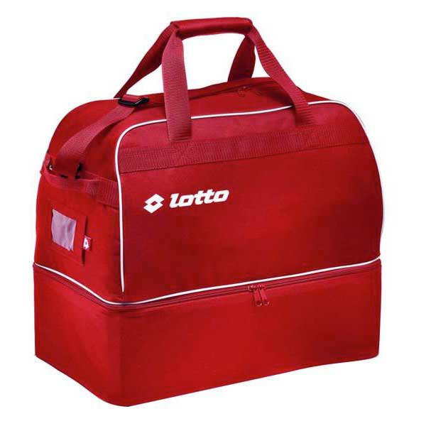 Lotto Omega Bag Soccer