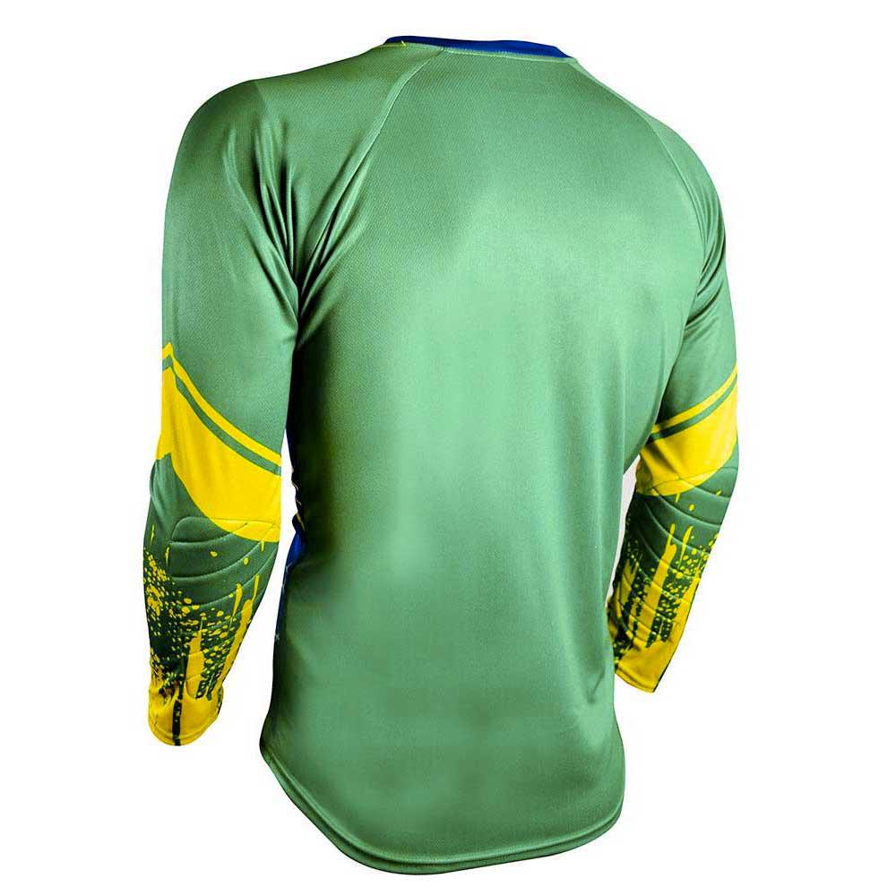 Mm Adidas T shirt Bambino Juve qwax8aP1