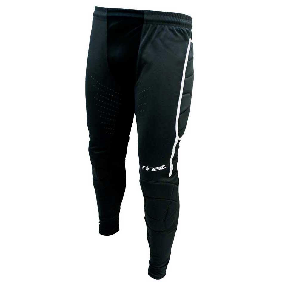 Boys adidas TIERRO 13 Goalkeeper 3//4 Pant Junior for Soccer