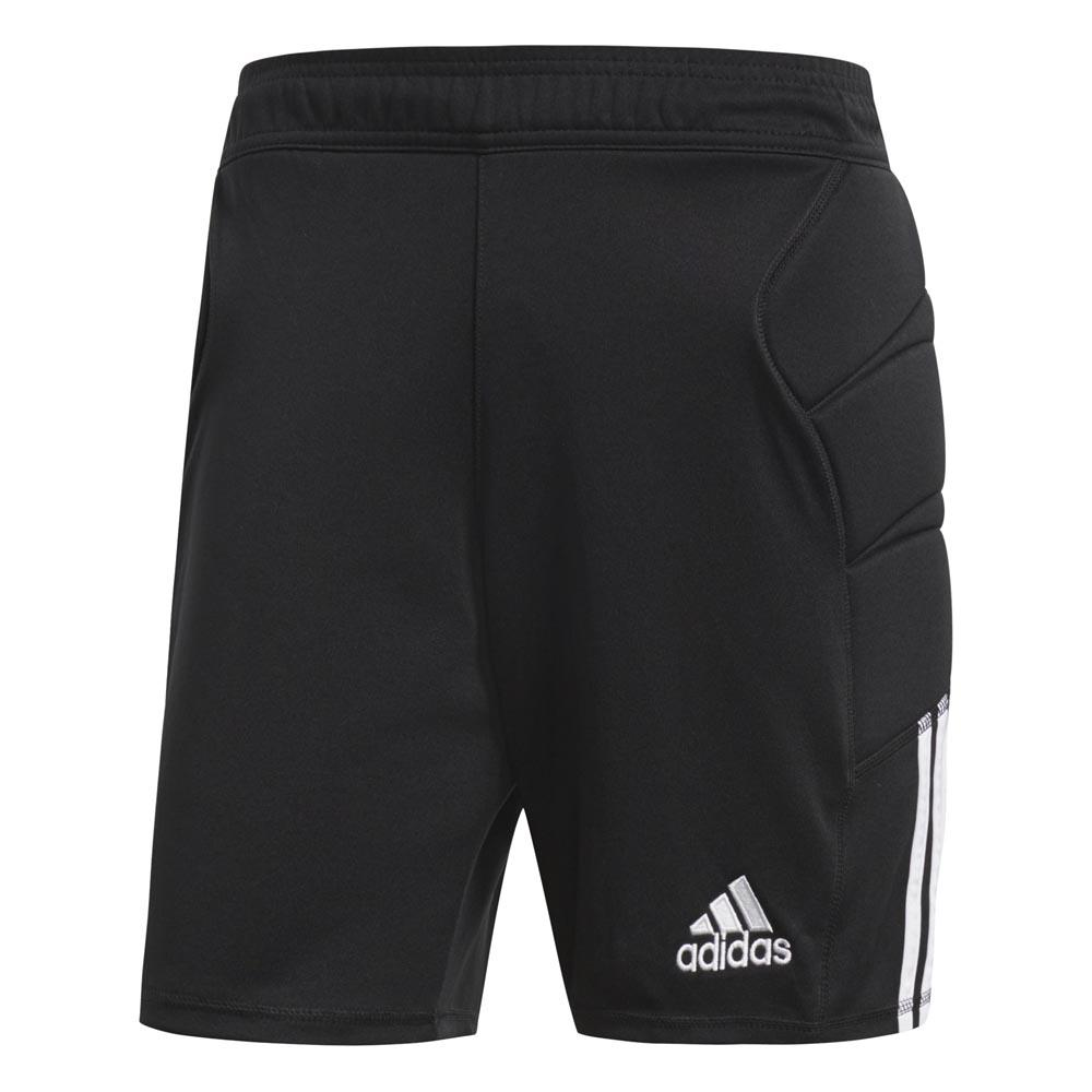 adidas Short Tierro 13 GK Junior