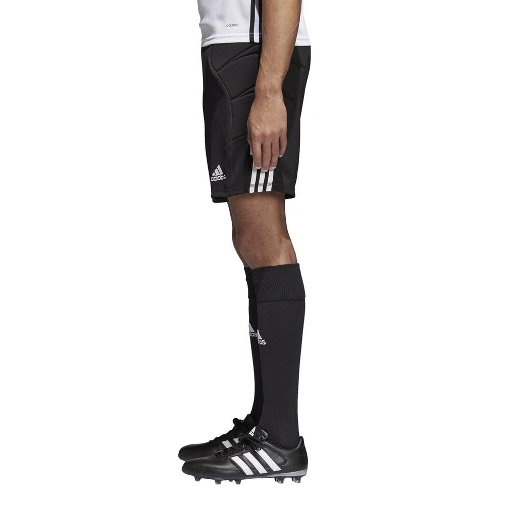 b57cd15aa6 ... adidas Short Tierro 13 GK Junior ...
