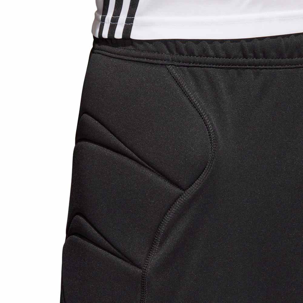 adidas TIERRO 13 Goalkeeper Pant Padded Trousers for Soccer