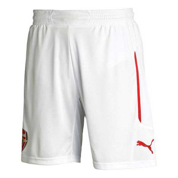 Puma Arsenal Replica Shorts