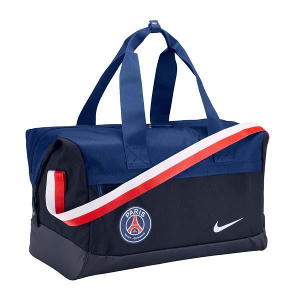 5b6bb9894d311 Nike Paris Saint Germain Allegiance Shield Compact, Goalinn Mochilas