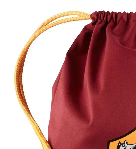 43dd003b36 Nike As Roma Allegiance Gymsack 2.0구매, Goalinn에서 주문 신발 가방