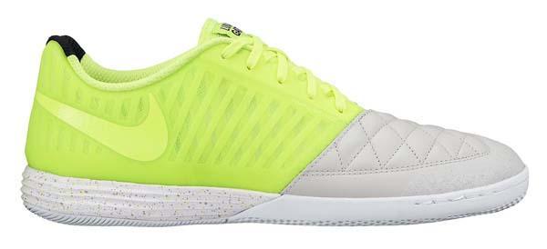 reputable site 6a591 79897 ... Nike Lunargato II ...