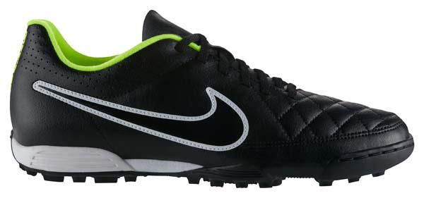 Nike Tiempo Rio II TF buy and offers on Goalinn 2b77283ee4