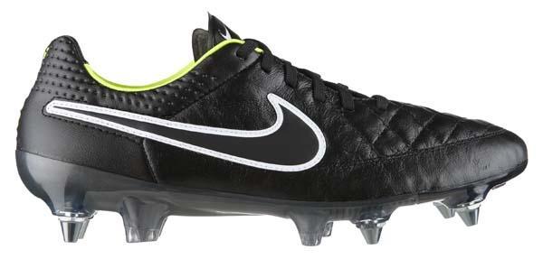 best website 86036 28eb7 Nike Tiempo Legend V SG-Pro