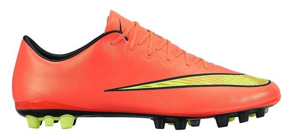 great look official site various design Nike Mercurial Vapor X AG buy and offers on Goalinn