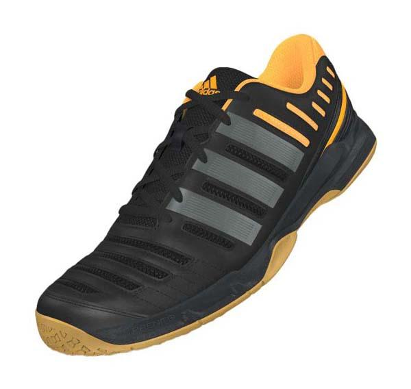 adidas Essence 11 buy and offers on Goalinn cd06c77dfc8