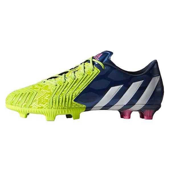 3368182e2e8f adidas Predator Instinct FG buy and offers on Goalinn