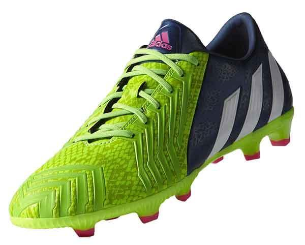 ac67b6b45b68 adidas predator absolado instinct fg mens football boots
