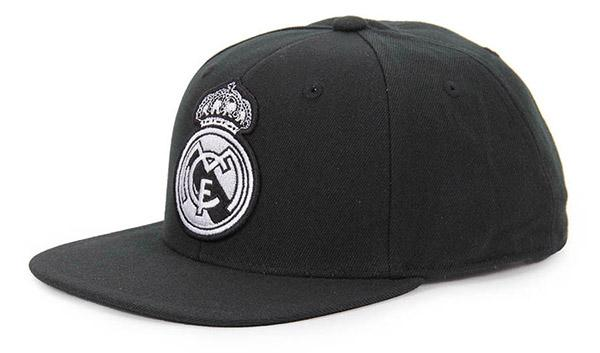 2565a4cf0d6 adidas Real Madrid Ucl Cap buy and offers on Goalinn