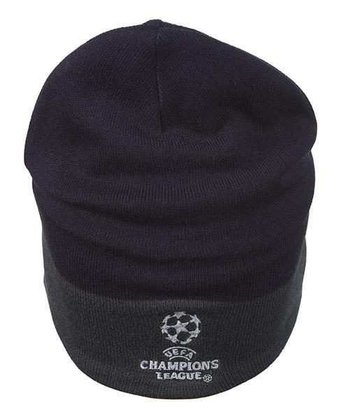 adidas Real Madrid Ucl Beanie buy and offers on Goalinn 24eff129034
