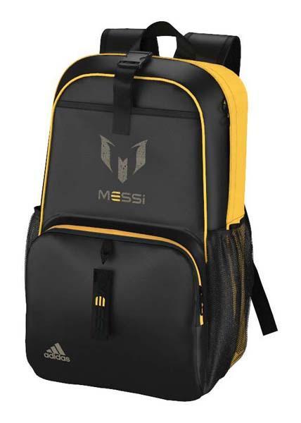 Equivalente Erradicar Casa de la carretera  adidas kids backpack Sale,up to 33% Discounts
