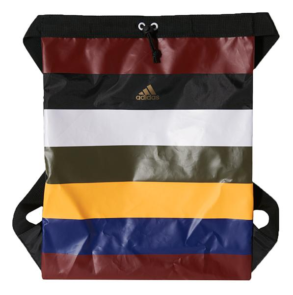 6a6c3e1f9763 adidas Messi Kids Gymbag buy and offers on Goalinn