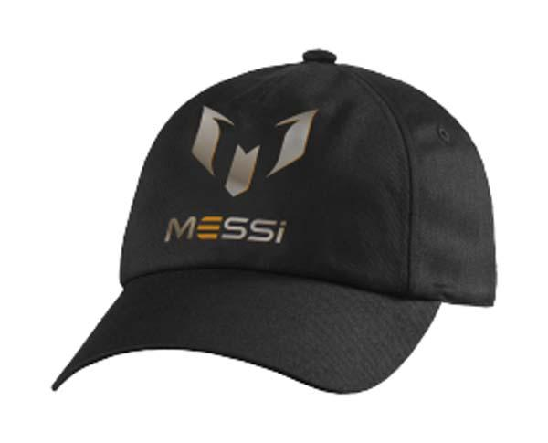 adidas Messi Kids Cap buy and offers on Goalinn 5bac2d815f59