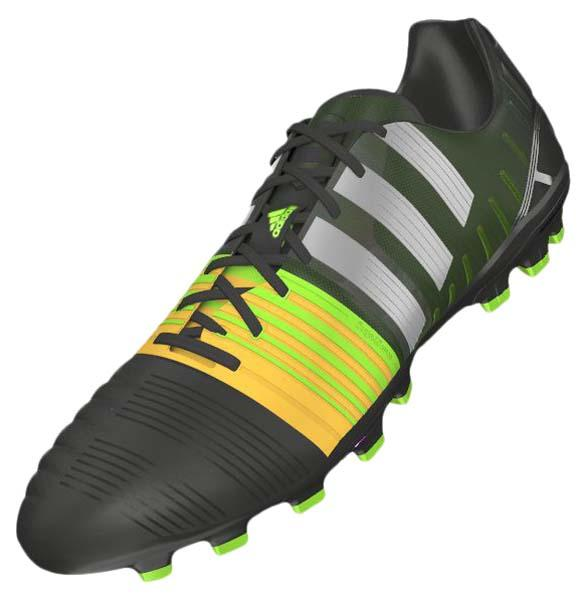 7e6e38caa7b new zealand adidas nitrocharge 1.0 trx fg red white 34beb a3889  hot adidas  nitrocharge 1.0 ag 268c0 c0721