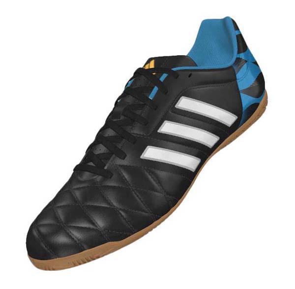 Adidas Questra Shoes  c6eae16e85827
