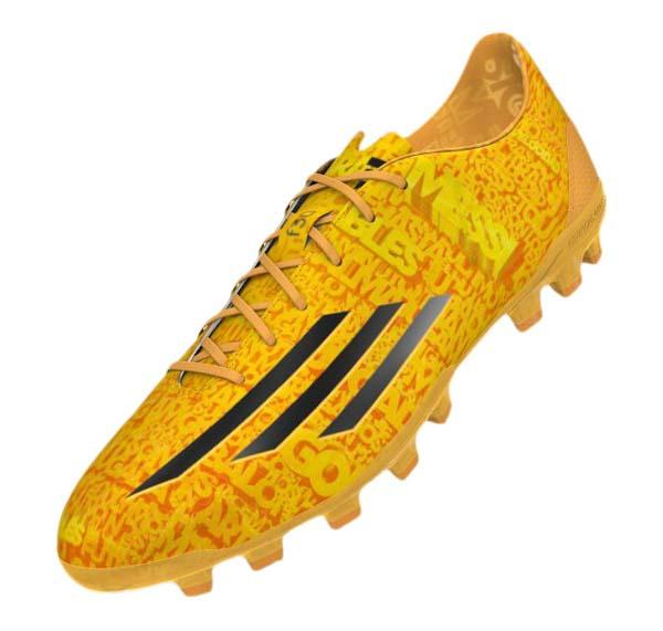 super popular 6e0cf e7306 adidas F30 AG Messi buy and offers on Goalinn