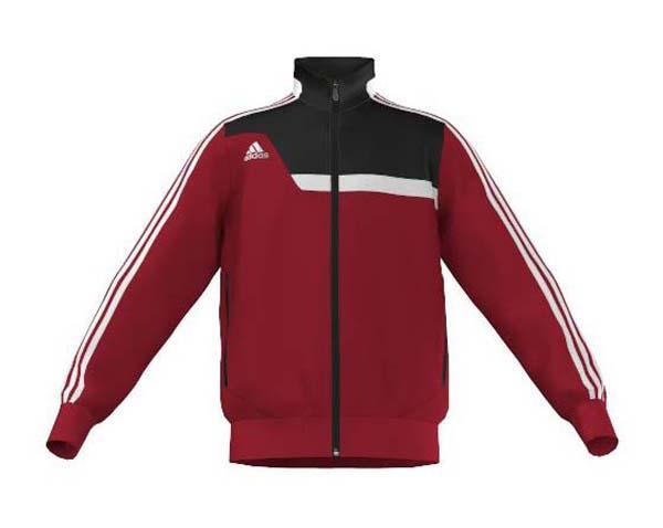 adidas Tiro13 Pes Suit buy and offers on Goalinn