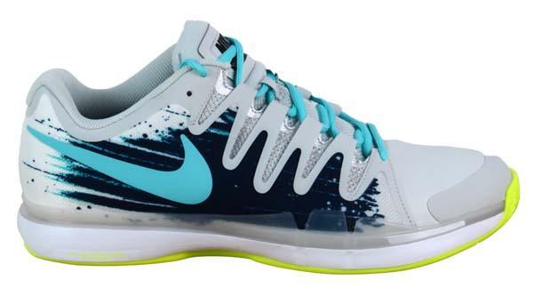 133f188b3aedb0 Nike Gato II buy and offers on Goalinn