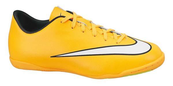 brand new aa09a 02212 Nike Mercurial Victory V IC
