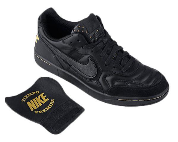Zapatillas Nike Tiempo 94