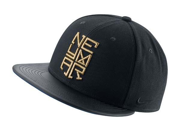 new arrivals nike cap fashion neymar jr 1c023 4db81