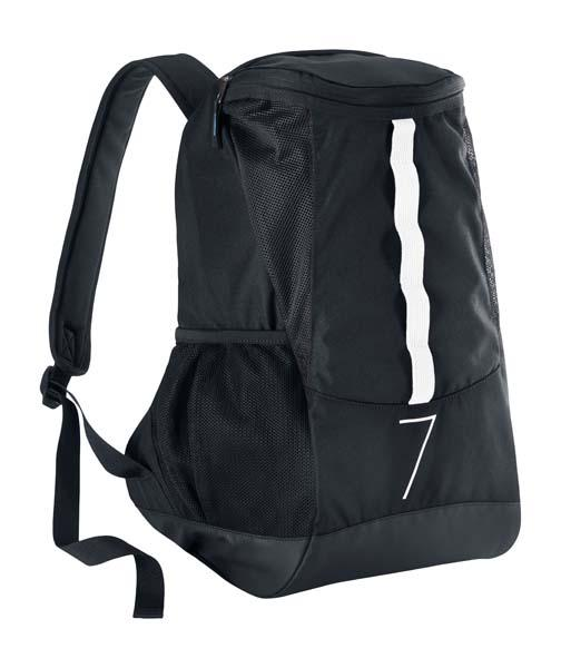 Nike CR7 Shield Compact Backpack buy and offers on Goalinn