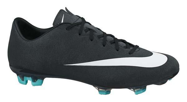 b52f0a32b16 Nike Mercurial Veloce II CR7 FG buy and offers on Goalinn