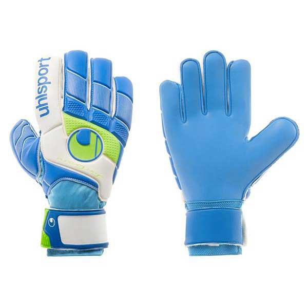 Uhlsport Fangmaschine Soft
