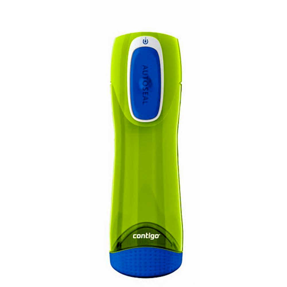 Contigo Swish 500ml