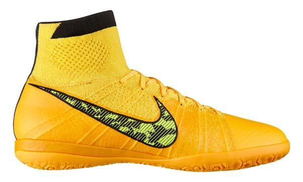 timeless design e16fa 56e99 Nike Elastico Superfly IC buy and offers on Goalinn